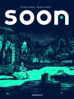 soon-couv