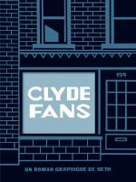CLYDE FANS C1C4.indd