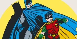 batman-dailies_une