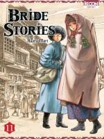 bride-stories-11-couv