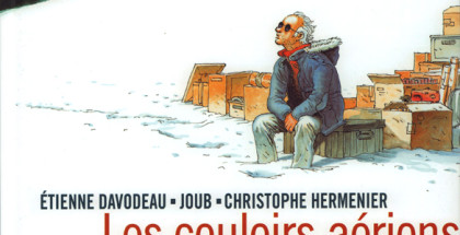 couloirs_couv