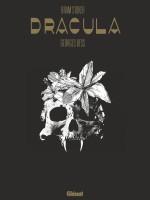 dracula-couv