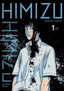 himizu-1-couv