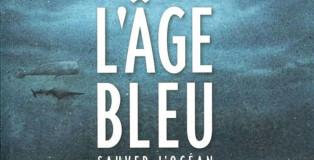 lage-bleu_une