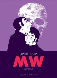 mw-integrale-couv