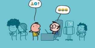 startup-generation-une