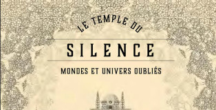 crowley-temple-du-silence_une