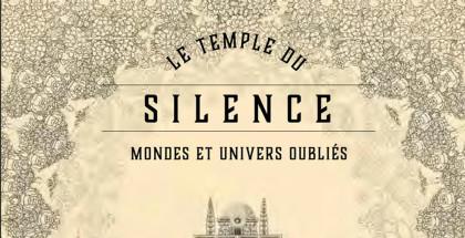 crowley-temple-du-silence_une