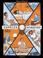 especes-invasives_couv