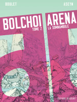 bolchoi-arena2_couv