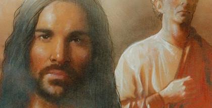 face-a-face-jesus-pilate_une