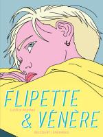flipette-et-venere_couv