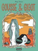 gousse-et-gigot_couv