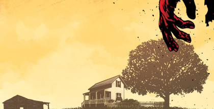walkingdead33-une