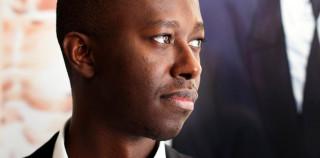 Ahmed Agne, Ki-oon (1/3) : « Plus aucun éditeur ne peut se centrer que sur des blockbusters »