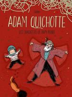 adam-quichotte-couv