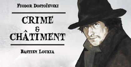 crime_et_chatiment_une