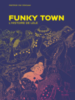 funky_town_couv