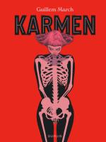 karmen-couv
