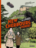 new-cherbourg-stories1_couv