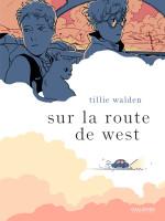 sur-la-route-de-west_couv