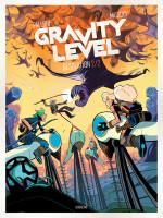 gravity-level_couv