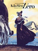 kilometre-zero_couv