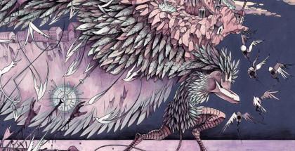 les-oiseaux-lumineux_une