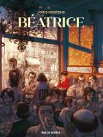 beatrice-couv