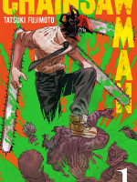 chainsaw-man_couv