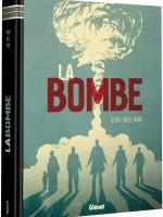 la-bombe-couv3D