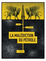 la-malediction-du-petrole_couv