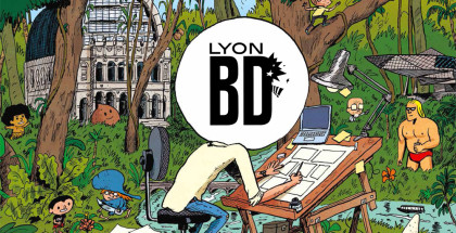 lyon-bd-2020-affiche-nonfestival-une