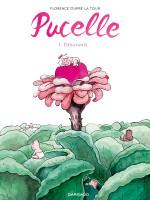 pucelle_couv