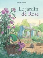 JARDIN DE ROSE C1C4.indd