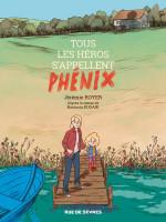 tous_les_heros_sappellent_phenix_couv