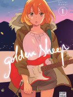 golden-sheep-couv1