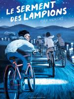 le-serment-des-lampions_couv