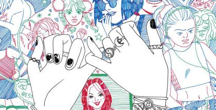 girl-power_une