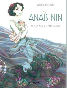anais-nin_couv