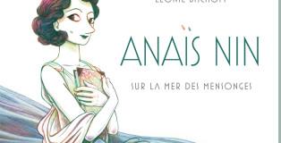anais-nin_une