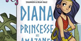 diana-princesse-des-amazones_une