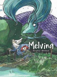 melvina_couv