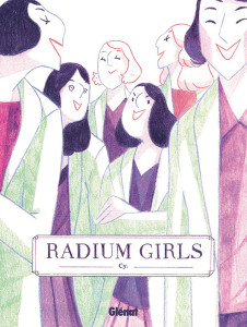 radium-girls-couv
