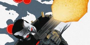 bloodshot2020_une