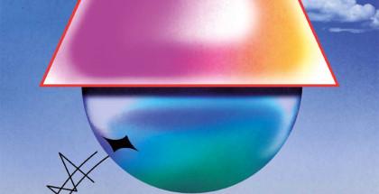 formula-bula-2020-une