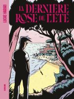 la-derniere-rose-de-lete_couv