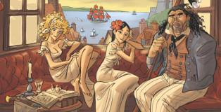 les-filles-des-marins-perdus_une