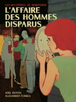 affaire_hommes_couv
