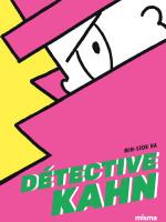 detective-kahn_couv
